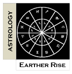 Earther Rise Astrology