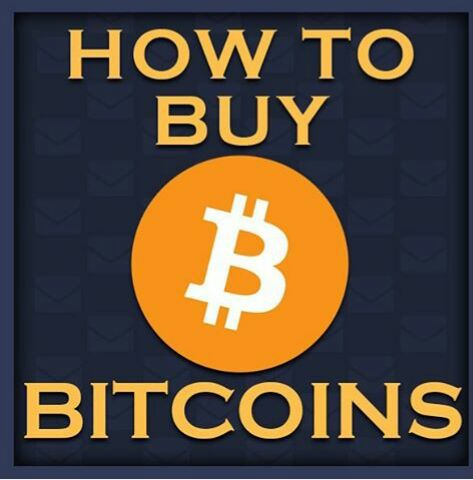 "<span class=""entry-title-primary"">The Straightforward Guide to Buying Bitcoins</span> <span class=""entry-subtitle"">EARTHER RISE ASTROLOGY</span>"