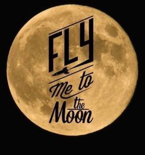 """<span class=""""entry-title-primary"""">Fly Me to the Moon</span> <span class=""""entry-subtitle"""">MOON SIGNS</span>"""